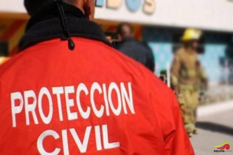 México refuerza cultura de la seguridad con Día Nacional de Protección Civil
