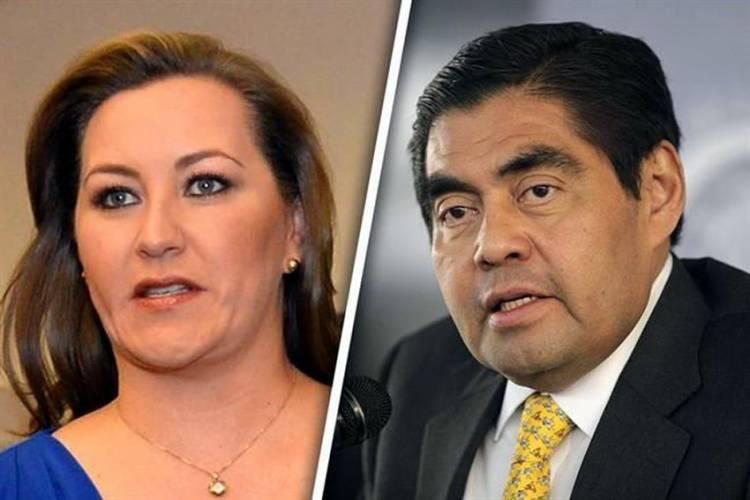 IEE Puebla acatará recuento de votos ordenado por Tribunal Electoral