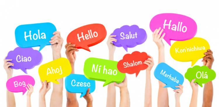Aprender lenguas, también las minoritarias es bueno contra el Alzheimer