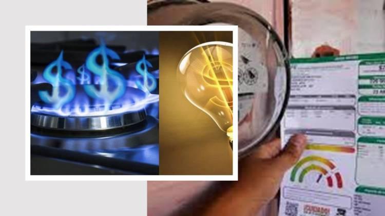 Alza en tarifas eléctricas amenaza continuidad de pequeñas empresas