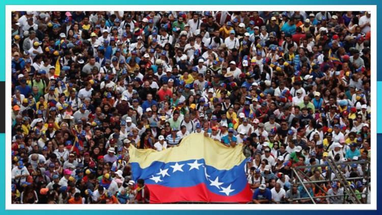 En caso Venezuela, México actúa bajo principios constitucionales