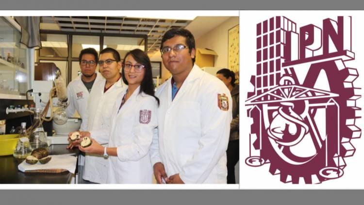 La ciencia acierta contra el Virus del Papiloma Humano que puede salvar vidas de mexicanas
