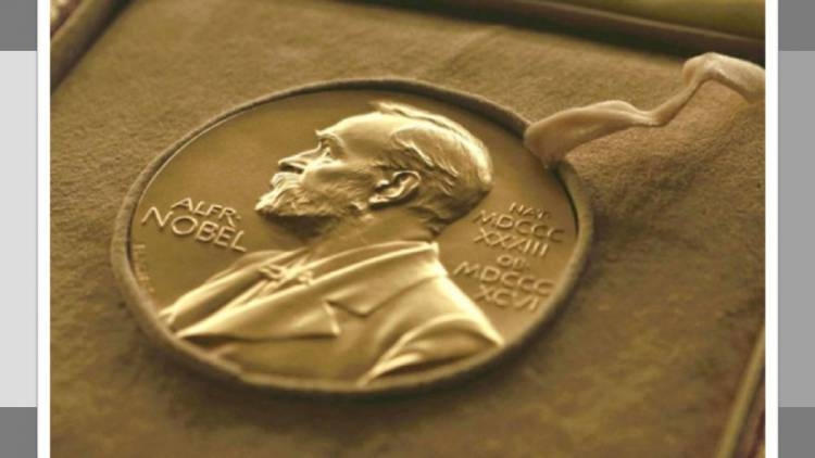 Hay más de 300 candidatos para el Premio Nobel de la Paz 2019