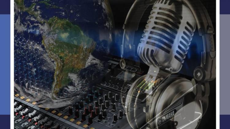 Día Mundial de la Radio 2019 dedicado al diálogo, tolerancia y paz