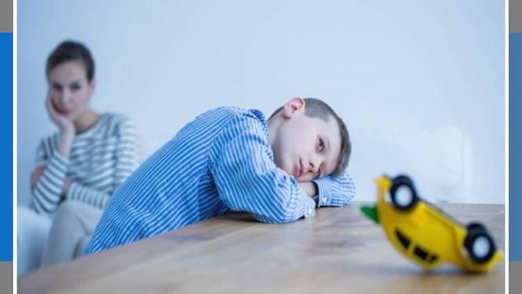 Síndrome de Asperger afecta en mayor grado a población varonil
