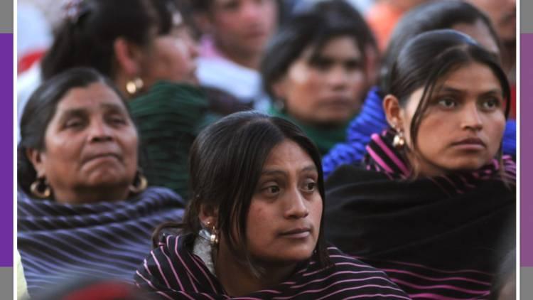 Día de la Lengua Materna, oportunidad para visibilizar cultura indígena