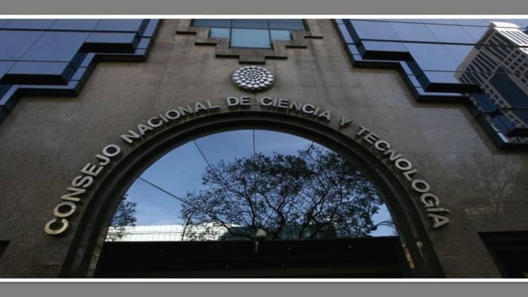Fortalece Conacyt vínculos con organismos científicos de Iberoamérica