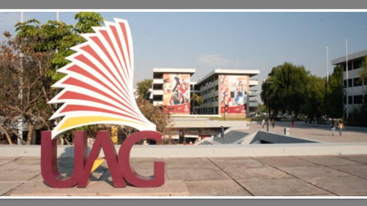 Autónoma de Guadalajara cumple 84 años de su fundación