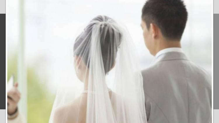 Gobierno federal pide a Suprema Corte poner fin al matrimonio infantil