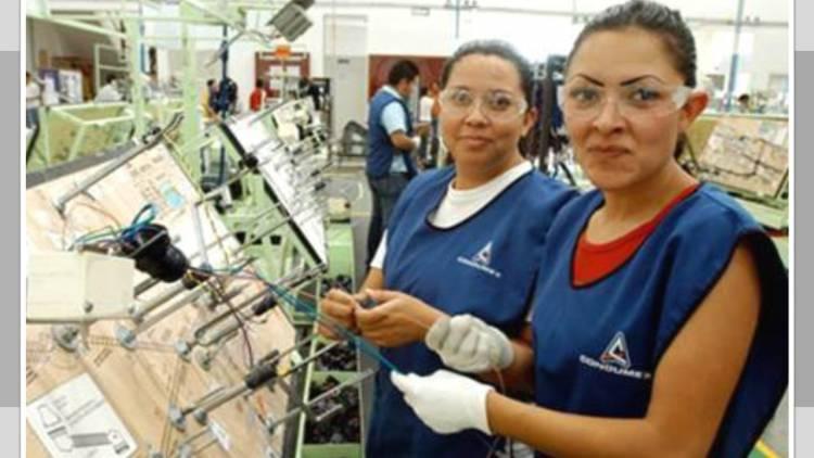 Mujeres mexicanas, las que más trabajan en el continente americano: ONU
