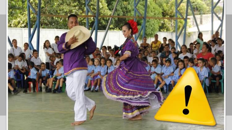 Peligran Proyectos Culturales por retención de recursos