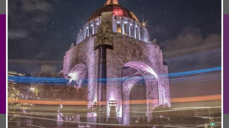 Música y películas gratis en Noche de Museos en la Ciudad de México