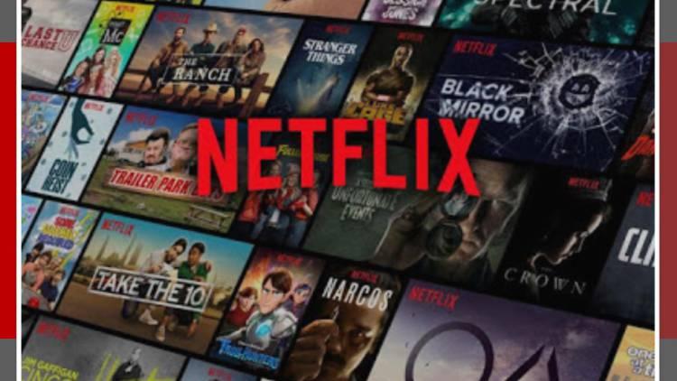 Películas y series que se despiden de Netflix en mayo de 2019