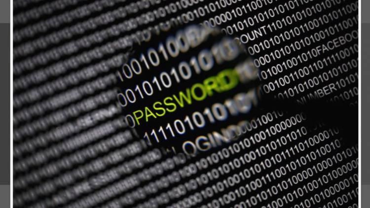 Mercado negro podría estar vendiendo tus datos personales