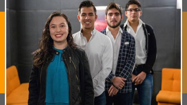 """Participarán estudiantes mexicanos en la """"Copa Mundial de Física"""""""