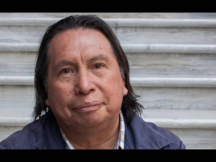 Muere el escritor y cronista mexicano Armando Ramírez