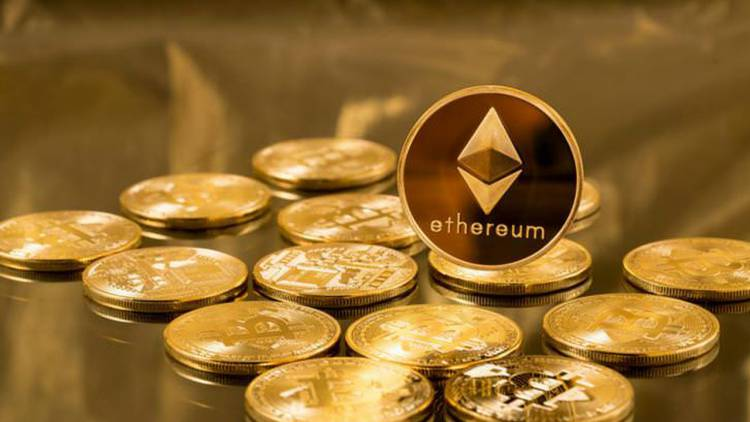 Criptomoneda Ethereum, la nueva estafa virtual