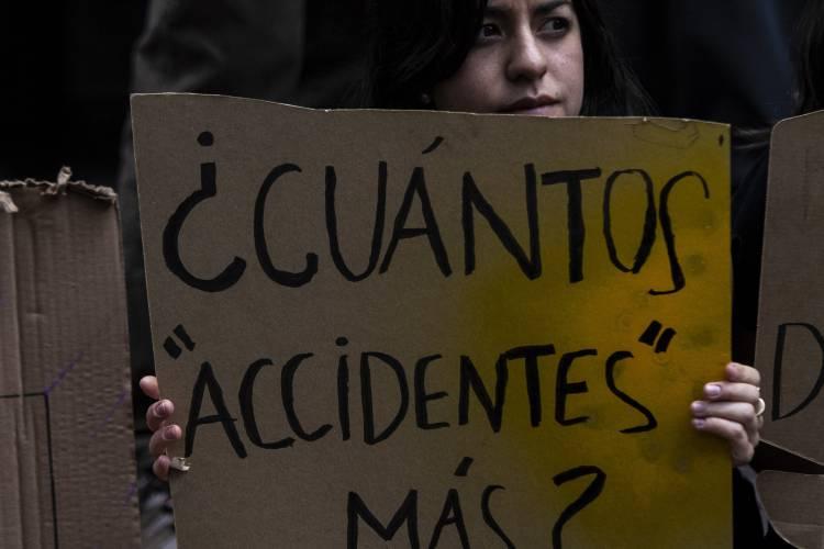 Se cumplen 5 años del derrame en el Río Sonora, provocado por Grupo México