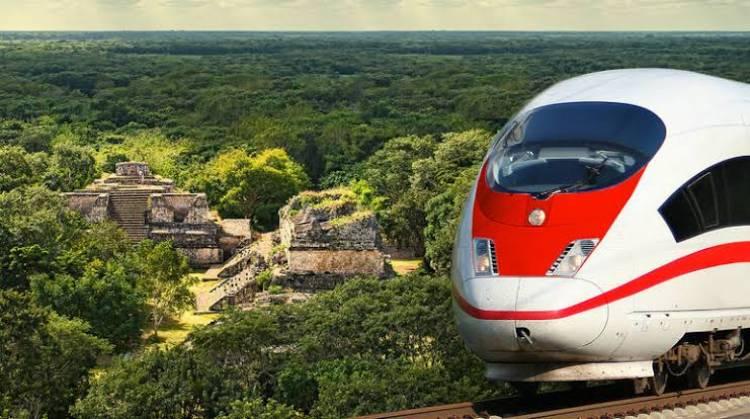 Inician foros indígenas rumbo a consulta del Tren Maya