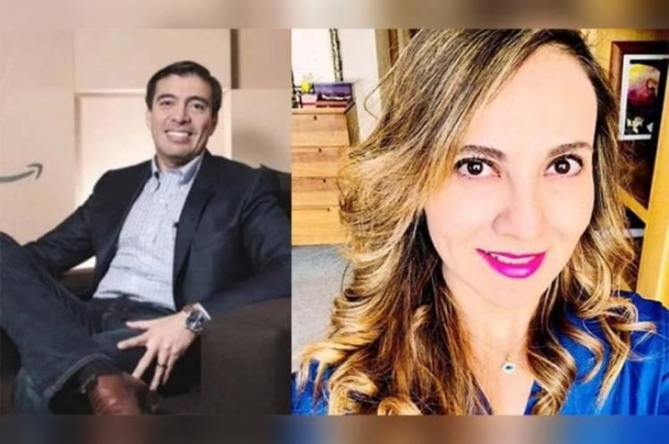 Magistrado y dos jueces, en la mira por liberar a sospechoso de asesinato de Abril Pérez