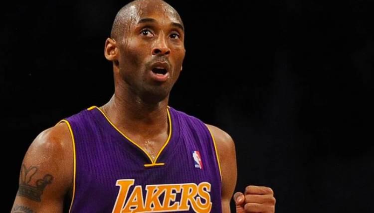 Muere Kobe Bryant, leyenda de básquetbol