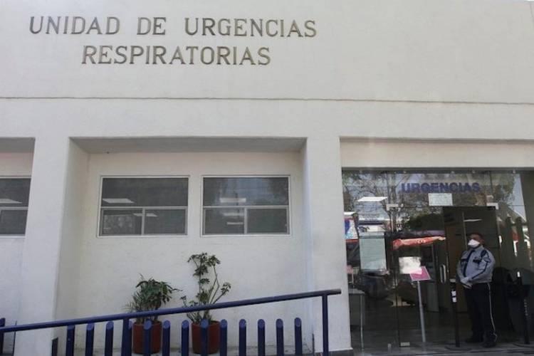 Confirma Salud primera muerte por COVID-19 en el país