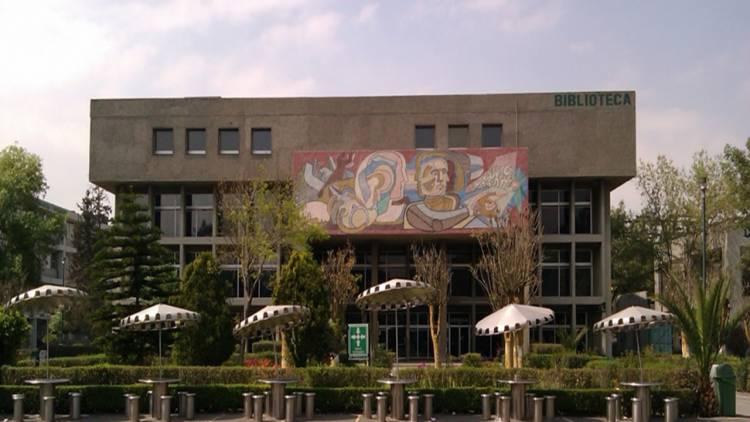 Sistema de salud en México no está preparado para COVID-19: UAM