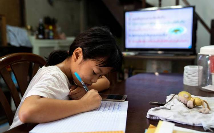 Educación autogestiva: oportunidad ante el Covid-19
