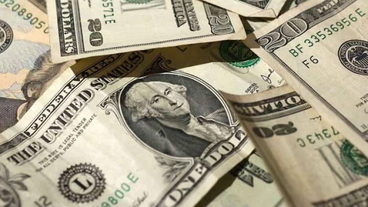 El dólar podría caer 'a toda velocidad'