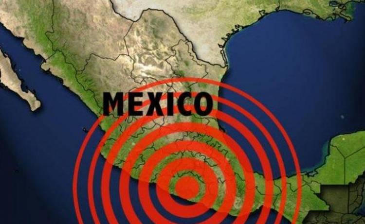 Por qué México ha salido casi indemne de este sismo y el efecto galleta