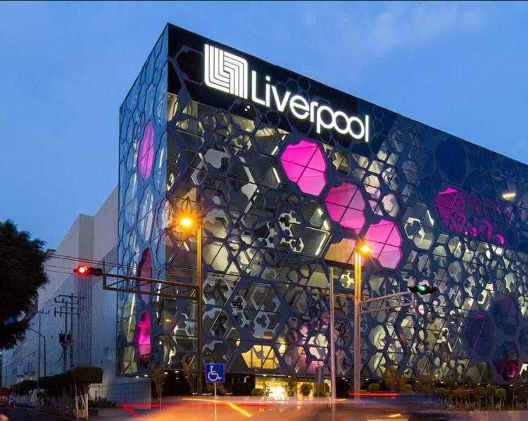 Más de 100 consumidores presentan queja colectiva contra Liverpool, Claro Shop y Sanborns