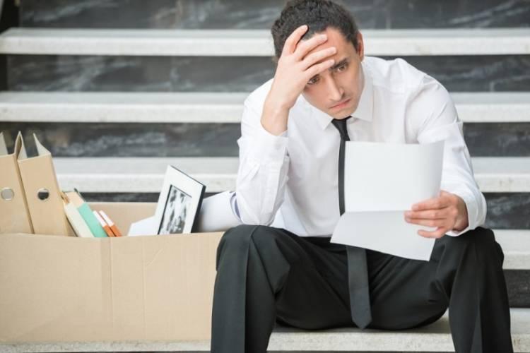 ¿Despedir o mantener al personal? El dilema de las empresas mexicanas por la pandemia