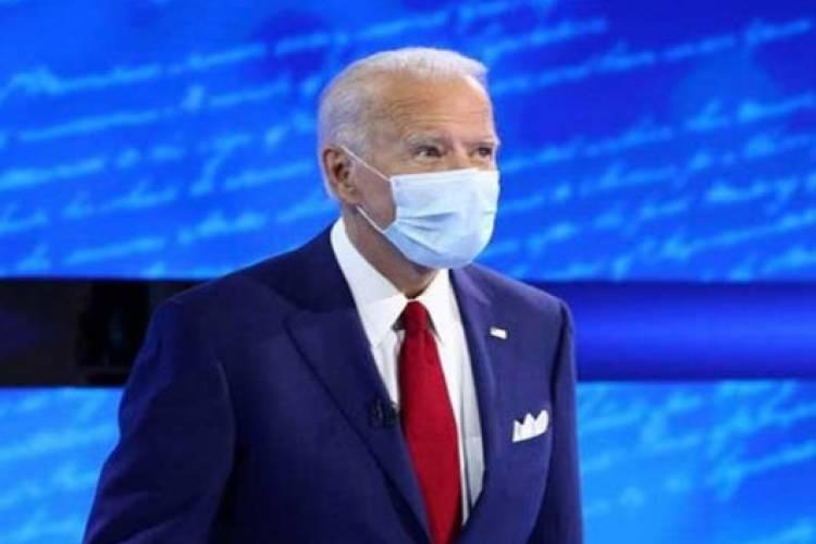 Biden gana a Trump batalla por la audiencia televisiva