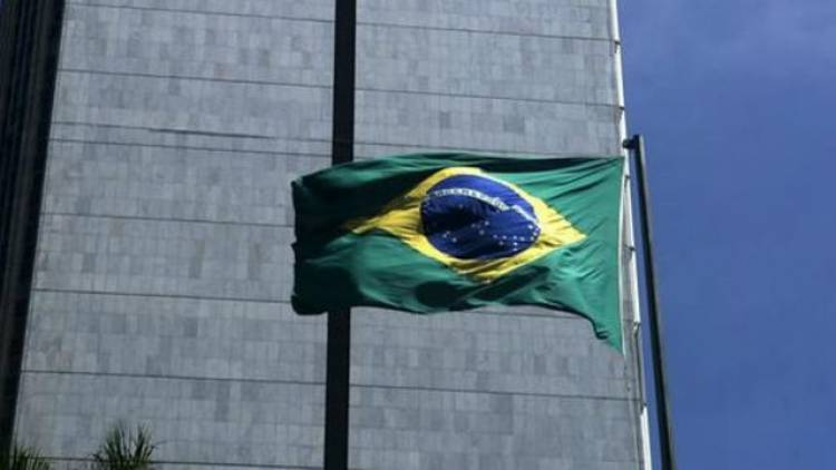 Brasil formará parte de la OCDE en un año