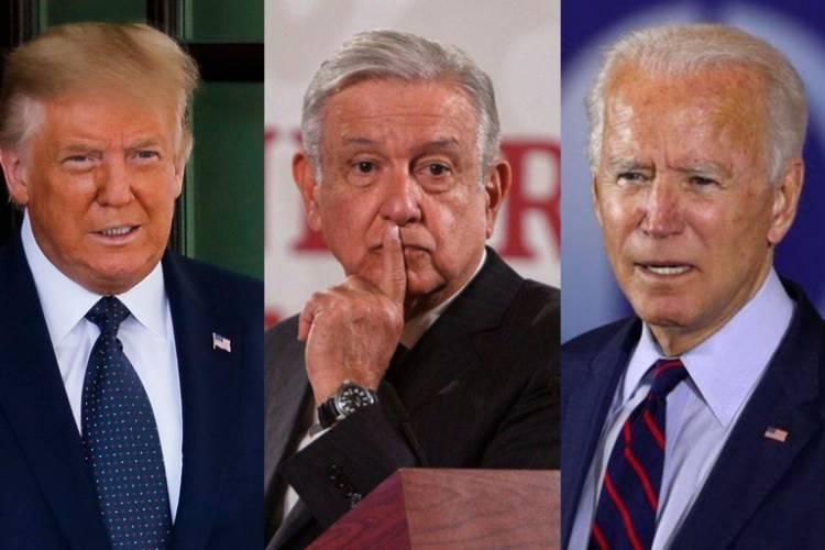 Elecciones EU: el impacto para la relación comercial con México