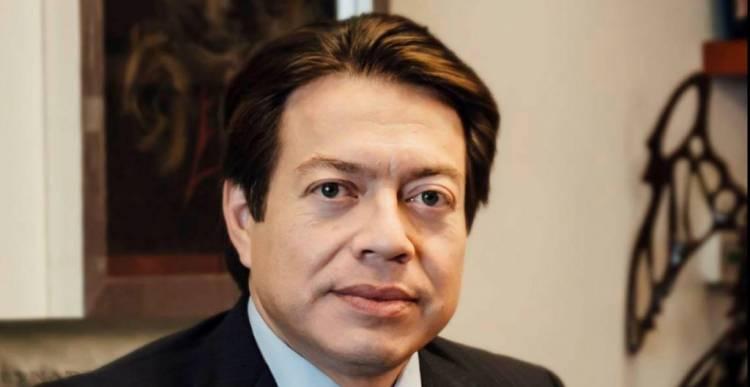 No tenemos errores, solo pendientes: Mario Delgado