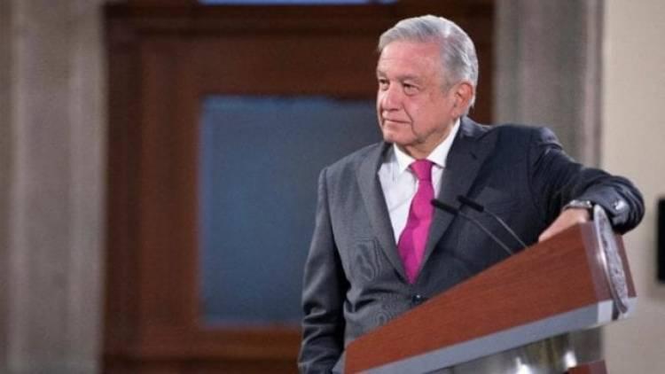 AMLO propondrá a Biden un acuerdo para que mexicanos trabajen legalmente en EU