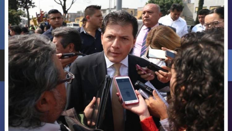 Alcaldía Gustavo A. Madero apoyará a empresarios de la demarcación
