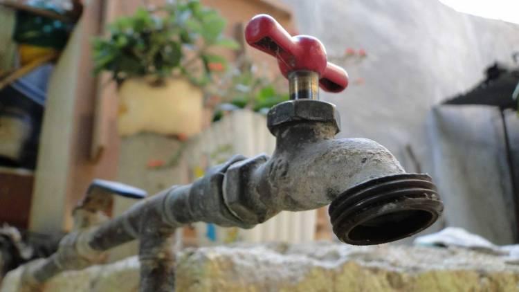 Querétaro, un paraíso en el Bajío, con el agua más cara de América Latina