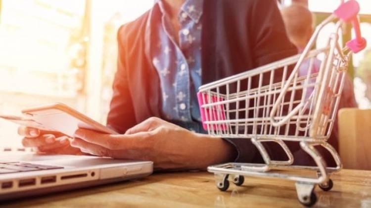 El eCommerce crece en América Latina con la pandemia
