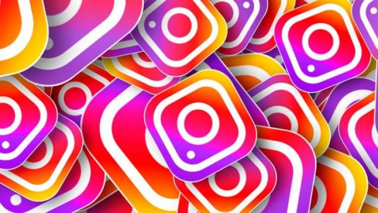 Instagram podría crear una versión para niños menores de 13 años