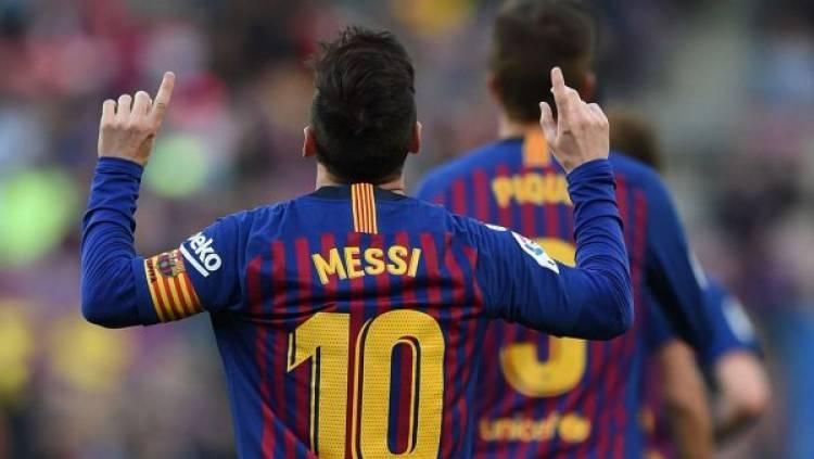 Barcelona supera al Real Madrid y se convierte en el club de futbol más valioso