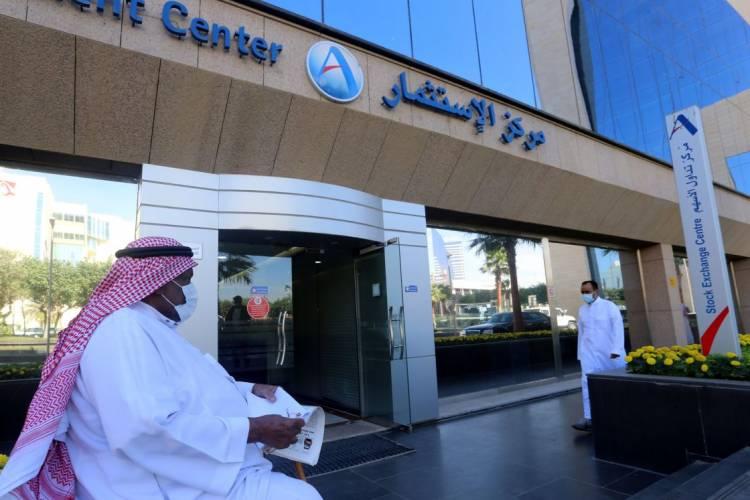 Vacunas serán requisito para regresar a oficinas en Arabia Saudita