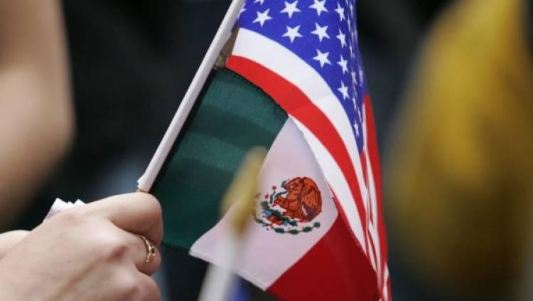 Dialogo entre México, EU y Canadá es necesario para potencializar oportunidades: AmCham