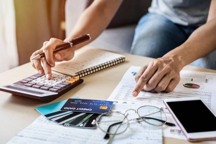 ¿Qué son las finanzas personales?