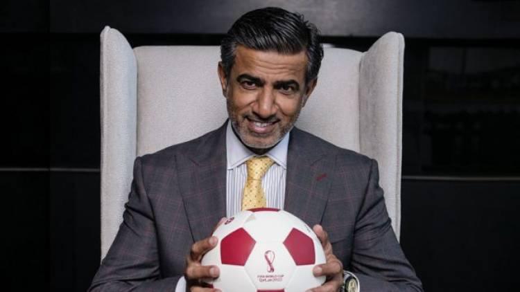 """Qatar: """"un mundial no tiene sabor sin aficionados mexicanos"""""""